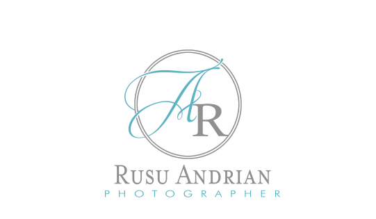 Andrian Rusu Photographer
